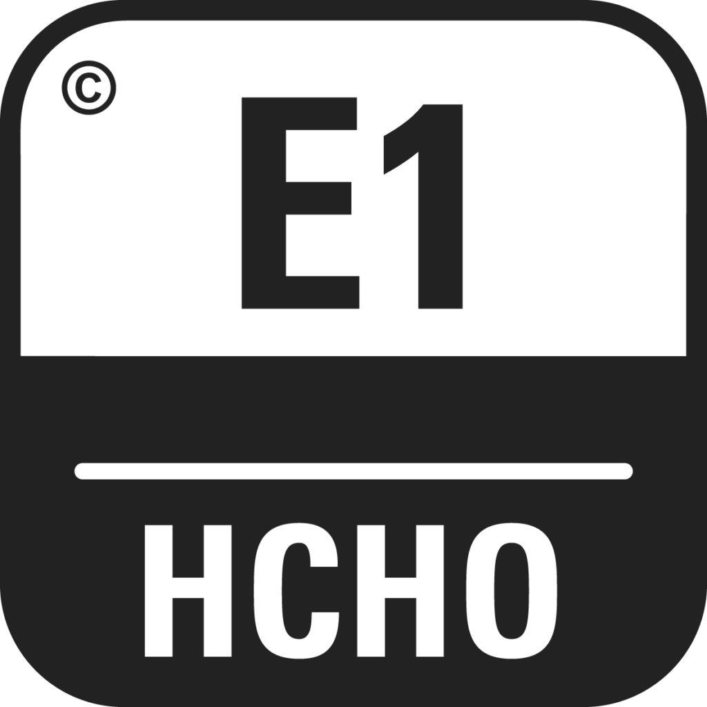 ecologichnost_E1-1024x1024.jpg