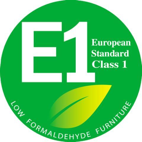 formaldehyde_E1.jpg