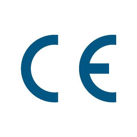 sertifikat_CE.jpg