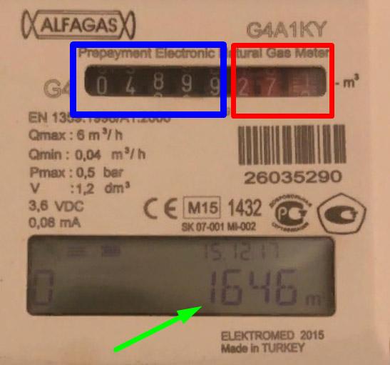 pokazanija-alfagas-g4a1ky.jpg