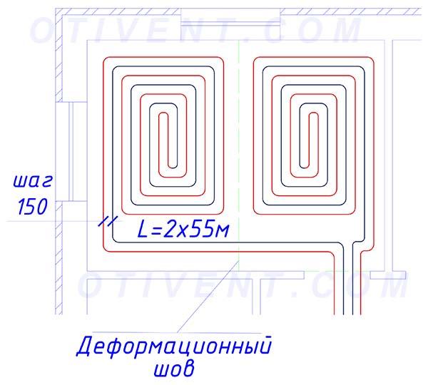 Razbivka-grejushhih-konturov-teplogo-pola.jpg