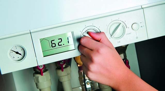 Kak-vystavit-temperaturu-gazovogo-kotla.jpg