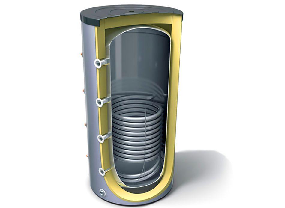 Ustrojstvo-teploakkumulyatora.jpg