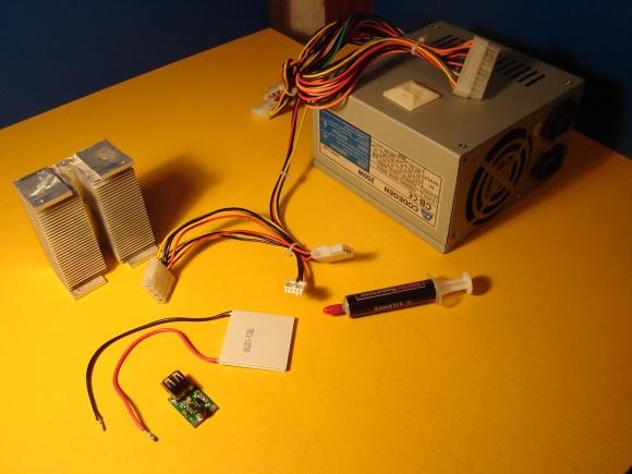 1384800016_generator-na-drovah2.jpg
