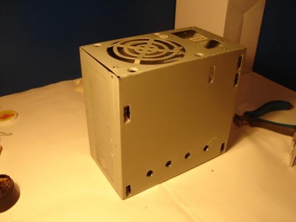 1384800091_generator-na-drovah5.jpg