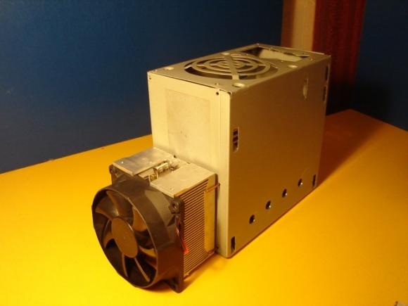 1384800075_generator-na-drovah9.jpg