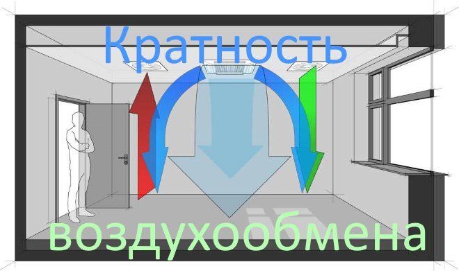 KratVoz_001-660x391.jpg