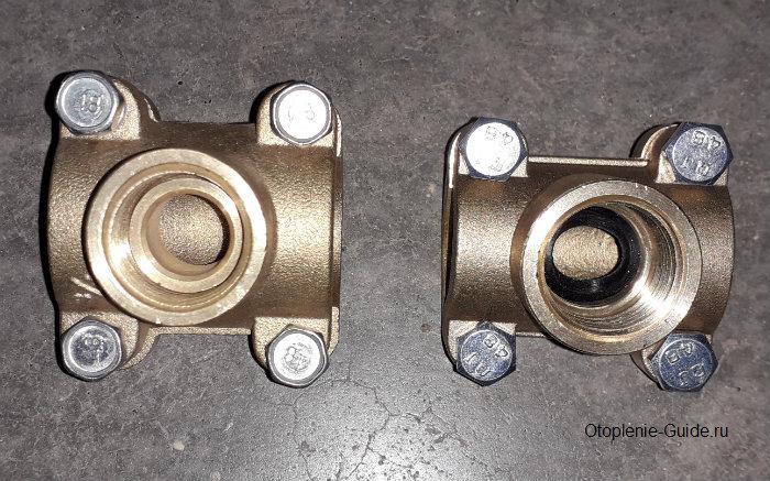 vodootvodi-raznih-diametrov.jpg