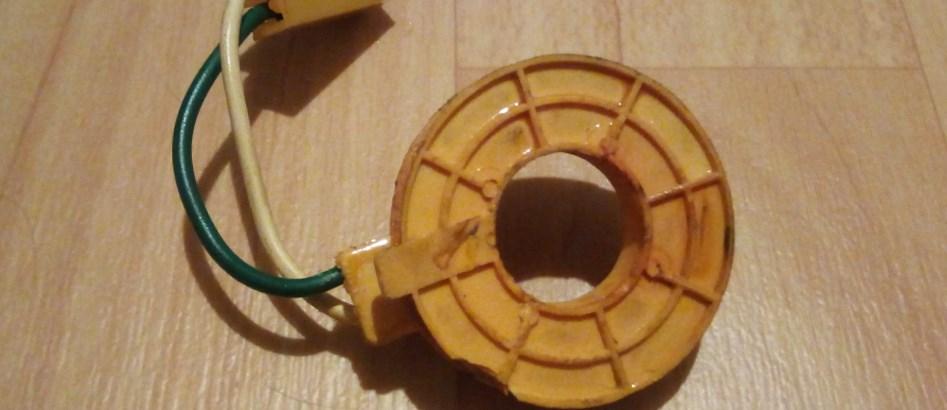 3-Устройства-в-радиотехнике.jpg