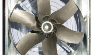 ventilyator-vytyazhnoy-300x180.jpg