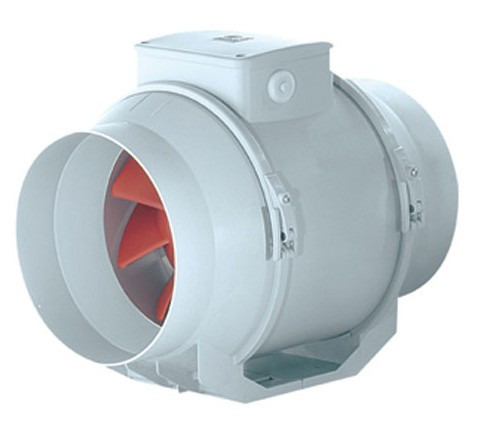 Осевой-вентилятор-в-защитном-корпусе.jpg