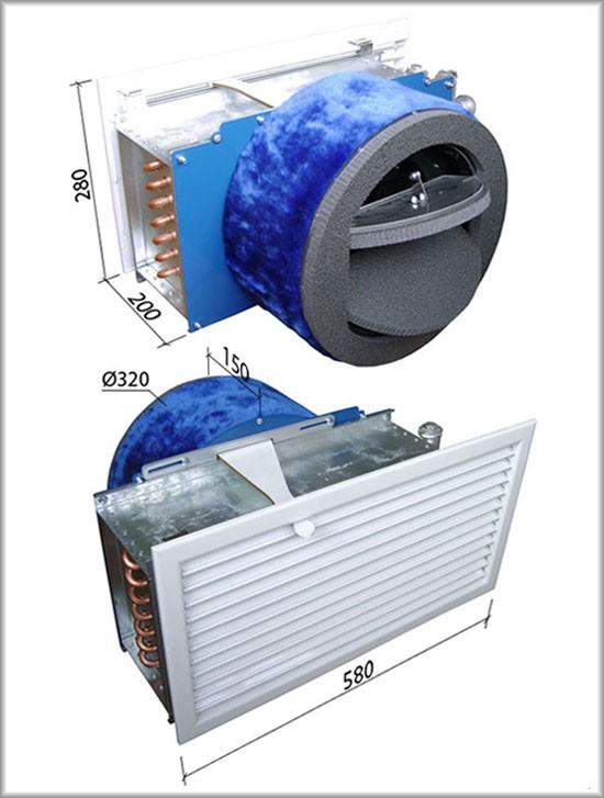 Приточная-вентиляция.jpg