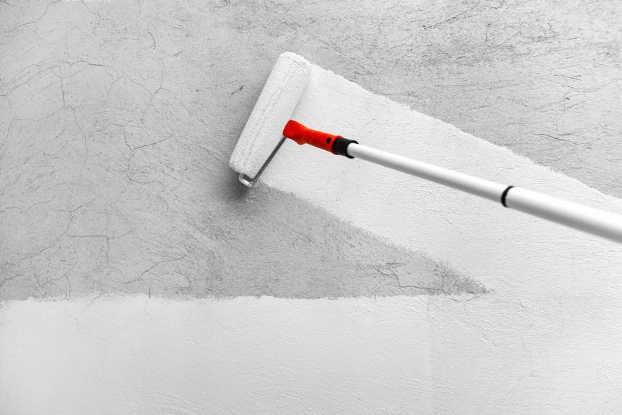 Как сделать полы в частном доме с нуля своими руками: инструкция и рекомендации