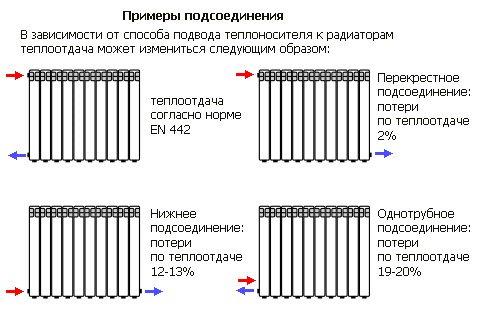 image011_(2).jpg