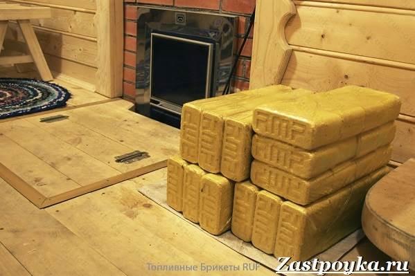 Топливные-брикеты-Описание-свойства-виды-и-цена-топливных-брикетов-13