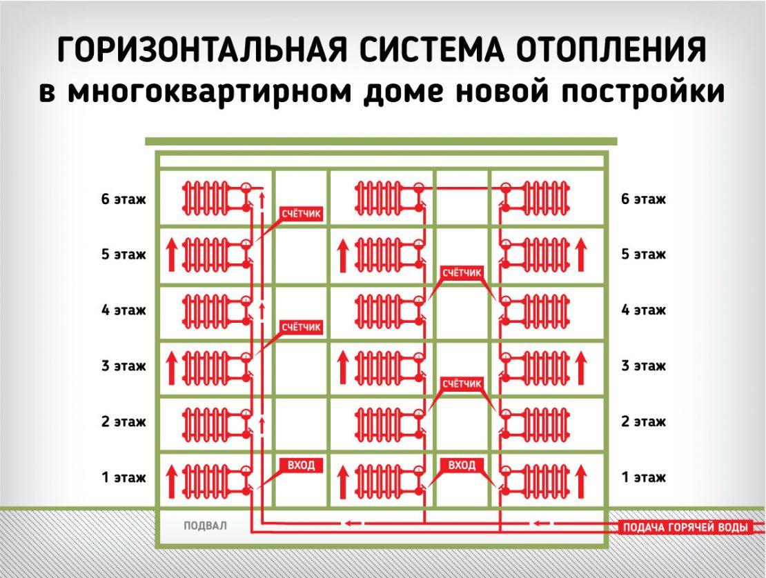 3-19-1110x838.jpg