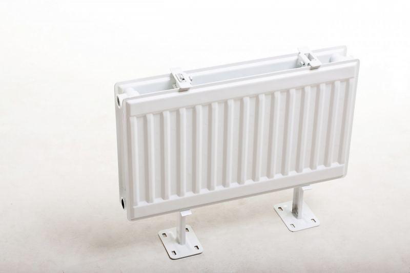 Stalnyie-radiatoryi-otopleniya-20.jpg