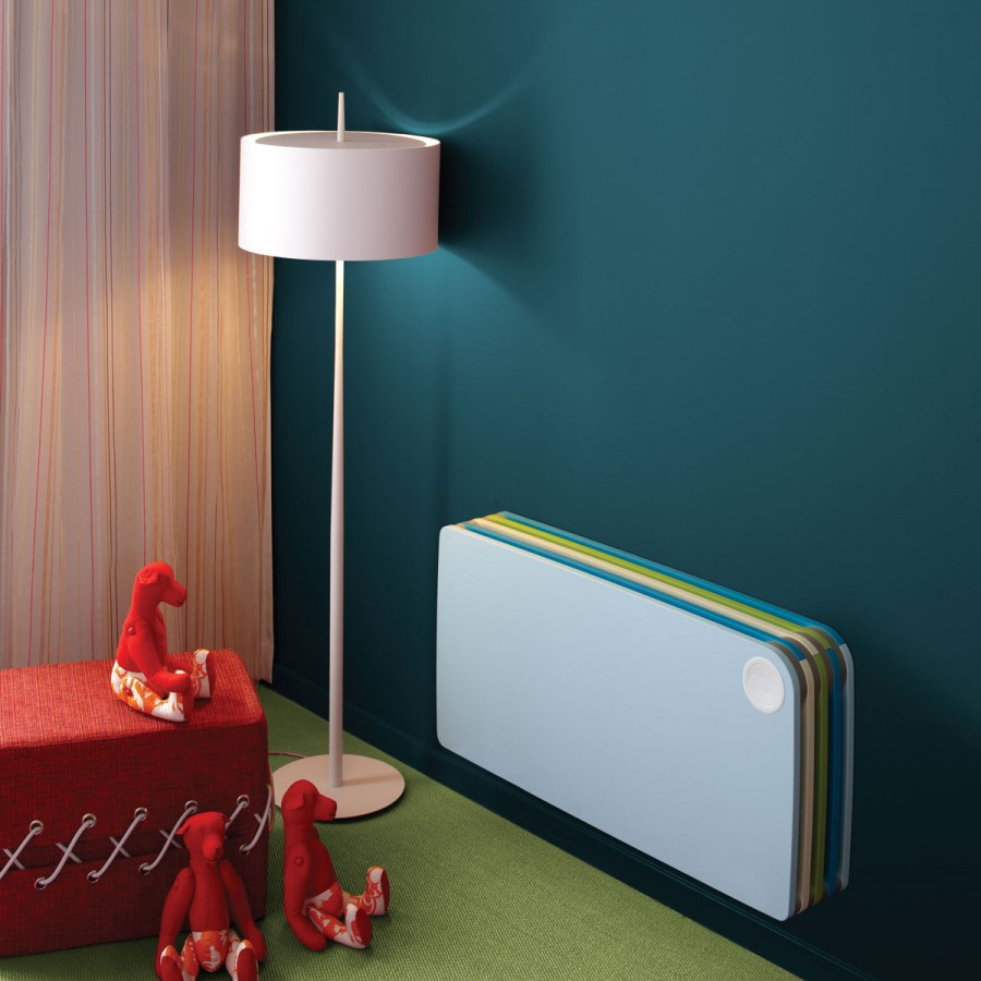 radiatoryi-3.jpg