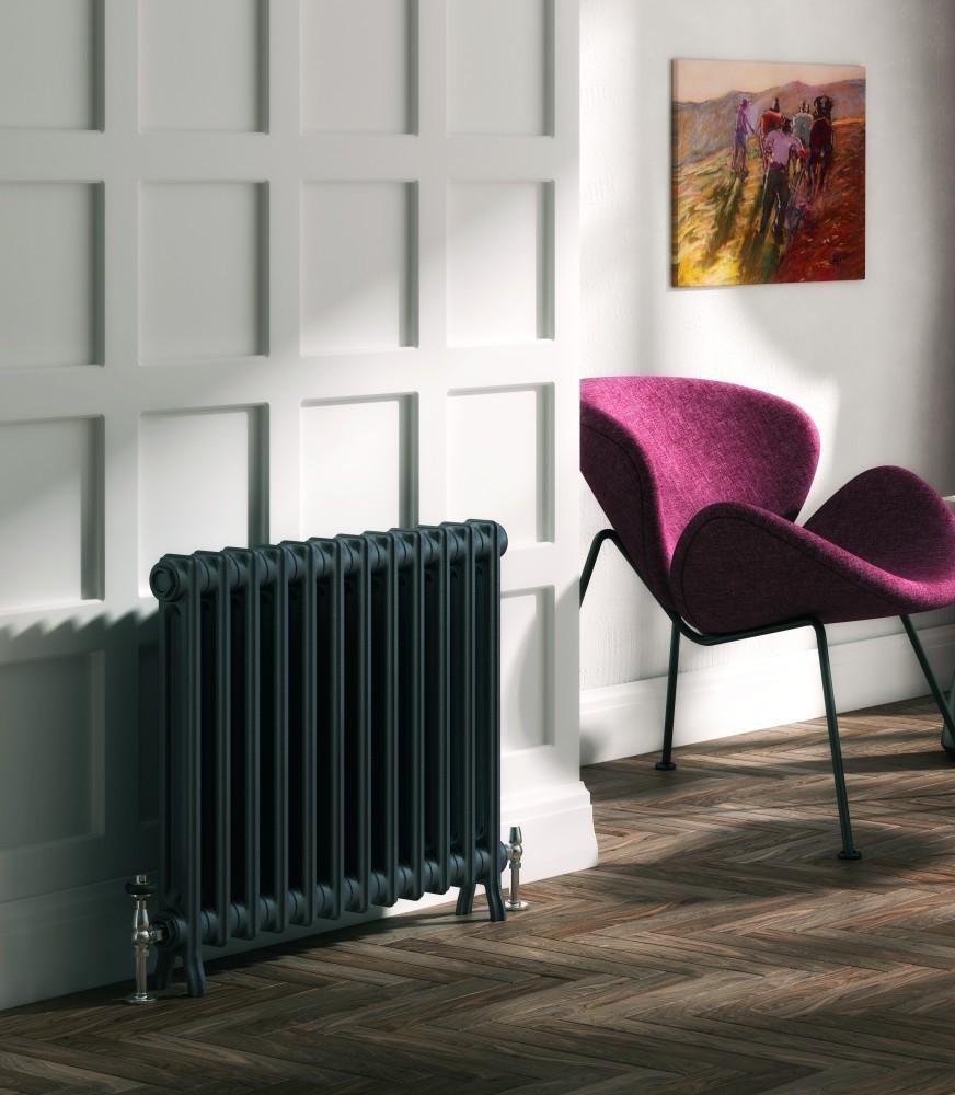 radiatoryi-4.jpg