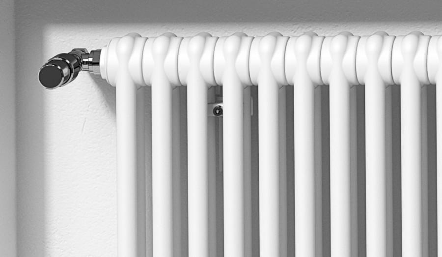 radiatoryi-27.jpg