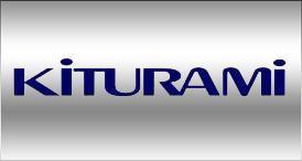kiturami_logo.jpg
