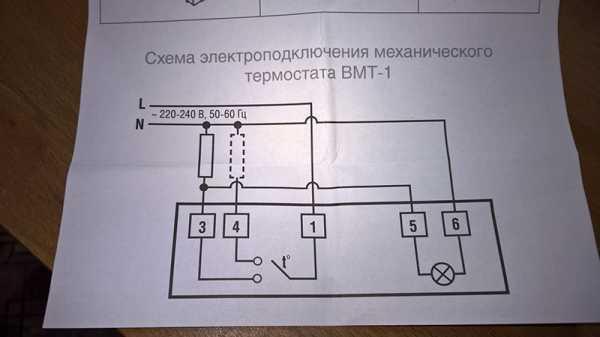 096d4b97c49b4afbec5b40b1b1781601.jpg