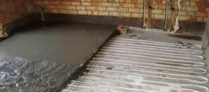 Montazh-na-betonnuyu-plitu.jpg