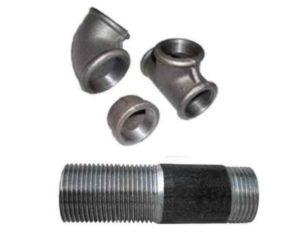 kak-soedinit-metallicheskie-truby-bez-svarki-i-rezby-300x240.jpg