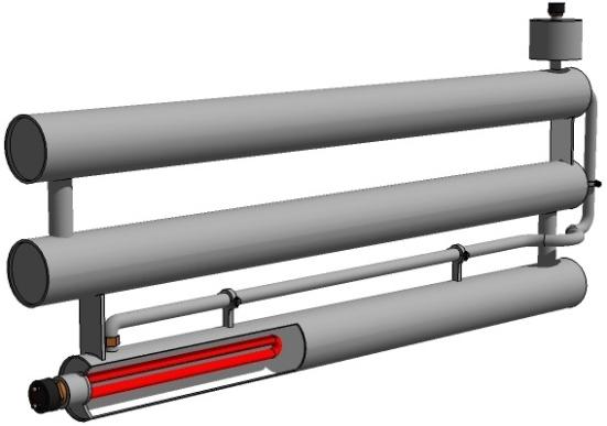 samodelnyj-masljanyj-radiator-1.jpg