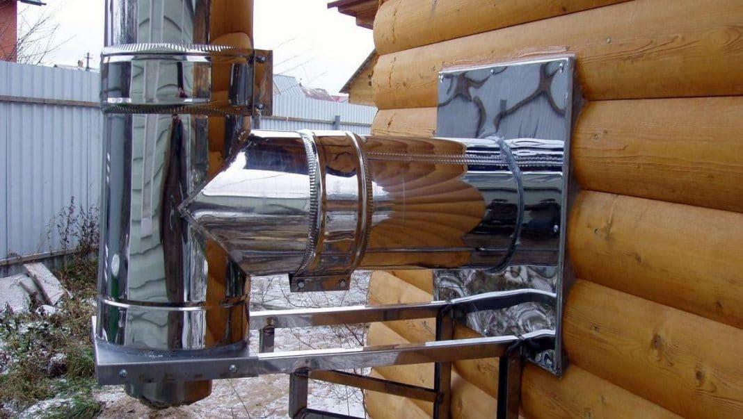 montazh-prohodnogo-elementa-dymohoda-dlja-gazovogo-kotla.jpg