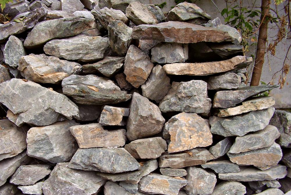 fundament-pod-kamin1.png