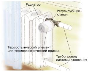 termoregulyator1-300x242.png