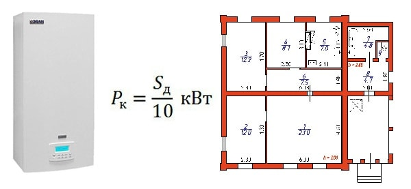 Opredelenie-teplovoj-moshhnosti-jelektrokotla.jpg