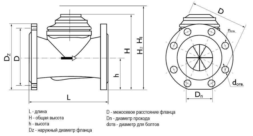 shema-vshnd-d40-250-2.jpg