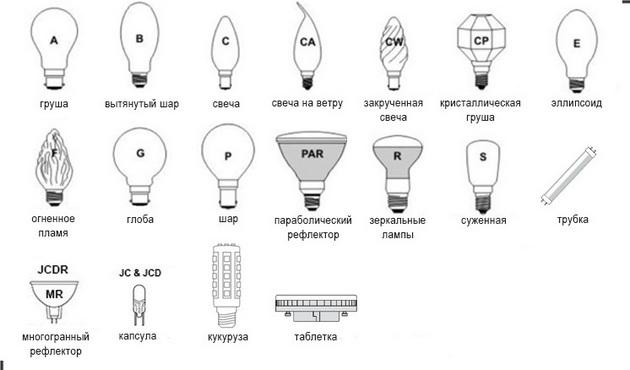 03-formy-lamp.jpg