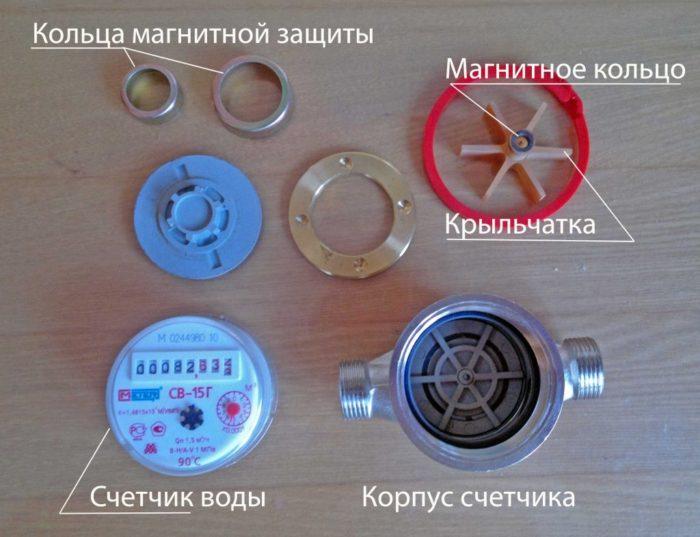 razborka-schetchika-1-e1547674954386.jpg