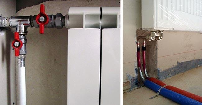 Kak-podkljuchit-radiator-otoplenija-foto.jpg
