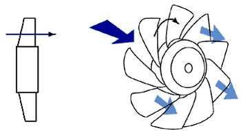 03-nastolnyj-ventilyator-3.jpg