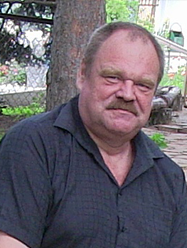 Evgeniy.png