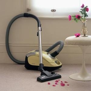vacuum-cleaner-1.jpg