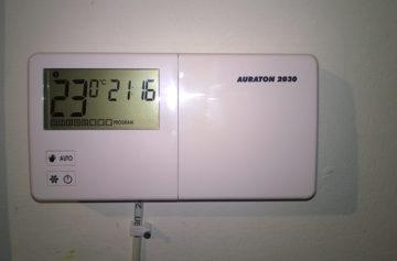 термостат-для-котла-360x237.jpg
