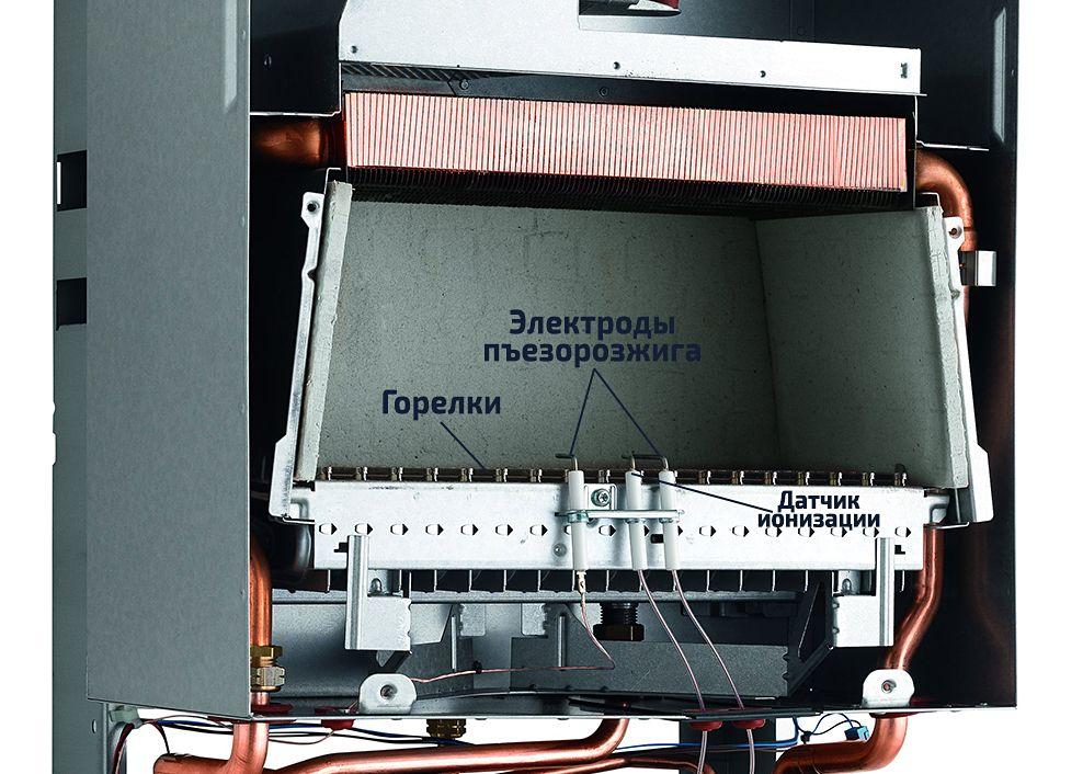 Elektrody-rozzhiga-v-kamere-sgoraniya.jpg