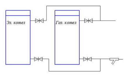 shema-1.jpg