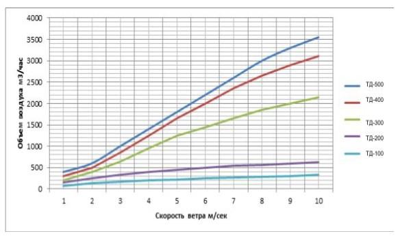 graf5.jpg