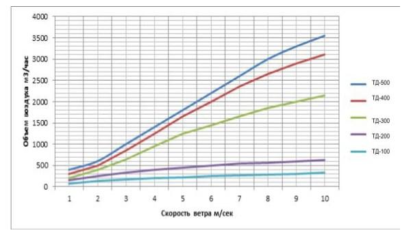 graf6.jpg