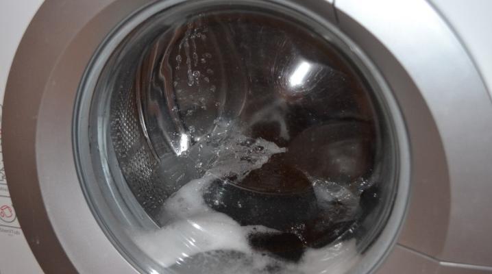 rashod-vody-stiralnoj-mashiny.jpg