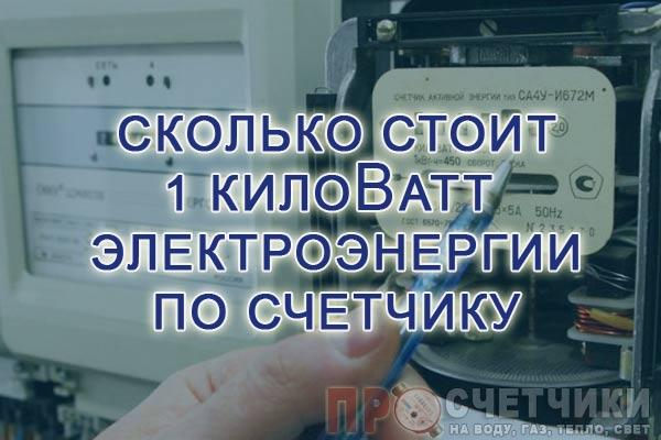 skolko-stoit-kilovatt-elektroenergii-po-schetchiku.jpg