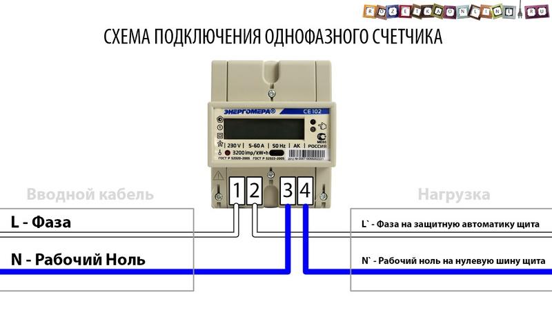Shema-podkljuchenija-odnofaznogo-jelektroschetchika-3.jpg