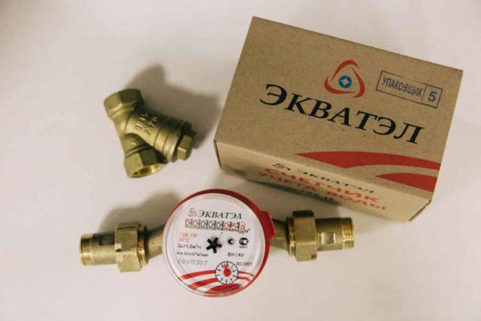 upakovka-e1550515826358.jpg