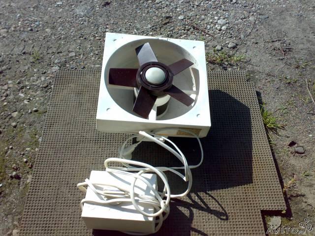 okonni_ventilator.jpg